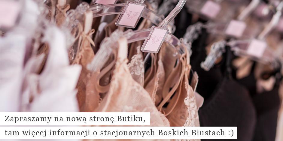http://www.boskiebiusty.pl/